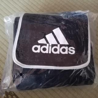 アディダス(adidas)のレジャー ラグマット 新品 未使用(その他)