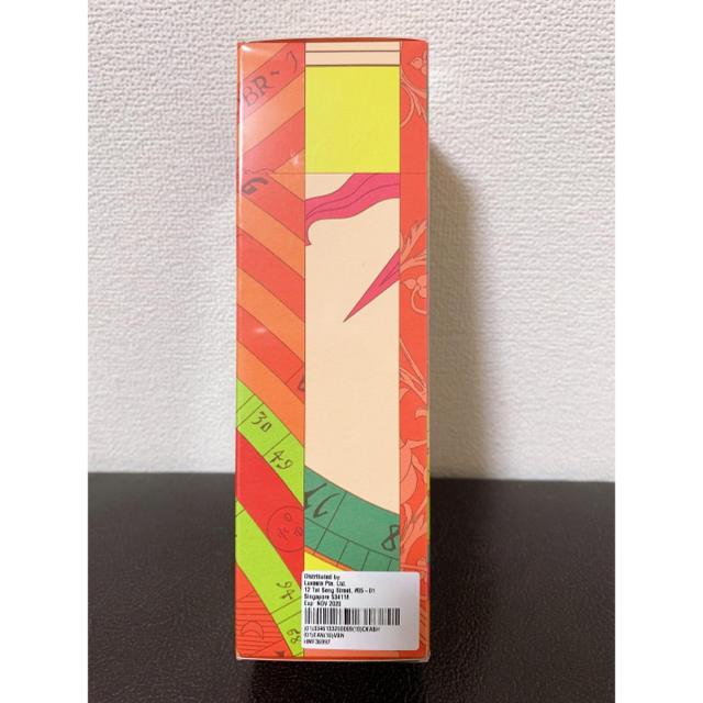 Hermes(エルメス)の国内未発売 エルメス Twilly デオドラントスプレー 新品未使用 150ml コスメ/美容のボディケア(制汗/デオドラント剤)の商品写真