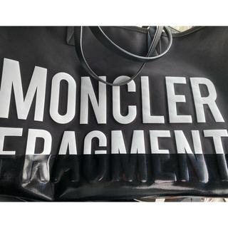モンクレール(MONCLER)のモンクレール×フラグメント(その他)