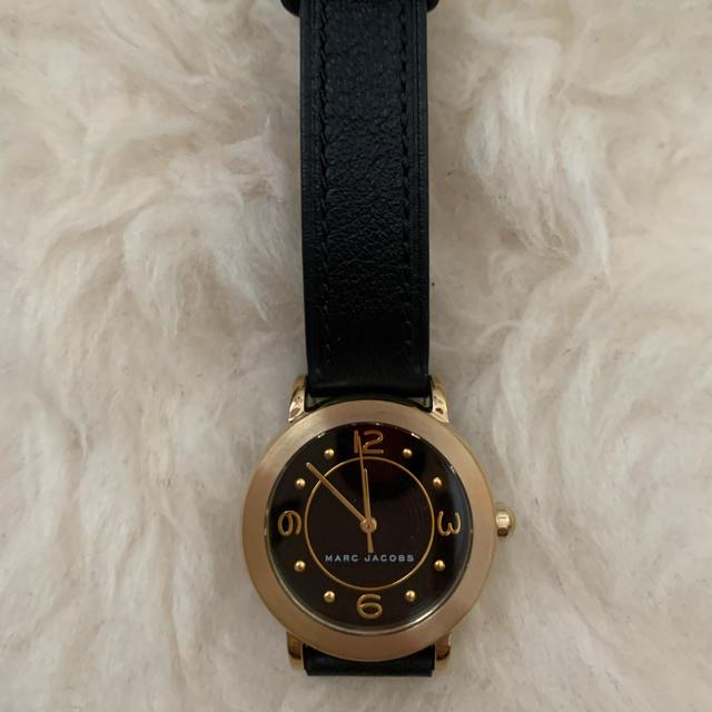 ヴィトン 時計 偽物 996 - MARC JACOBS - MARC JACOBS 腕時計の通販