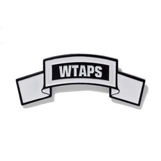 ネイバーフッド(NEIGHBORHOOD)のWTAPS pin(その他)