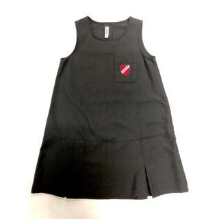 ダナキャランニューヨーク(DKNY)のDKNY 130 ジャンバースカート&ワンピース(ワンピース)