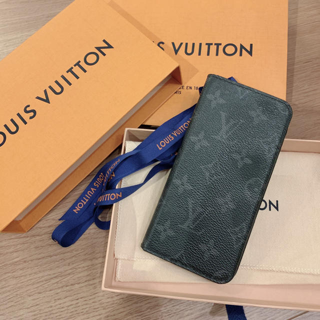 ヴィトン iphone8plus ケース レディース 、 防水 アイフォーンxr ケース レディース