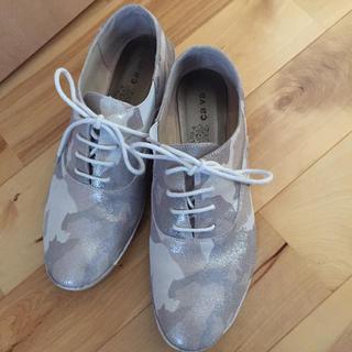 サヴァサヴァ(cavacava)のcavacava レディース 靴(その他)