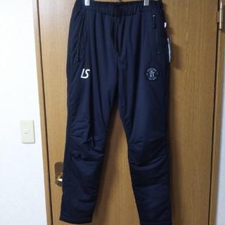 ルース(LUZ)のLUZ LTT 中綿パンツ L ブラック(ウェア)