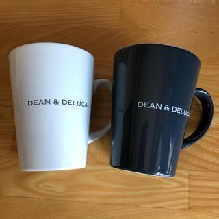 ディーンアンドデルーカ(DEAN & DELUCA)のDEAN&DELUCA ディーン&デルーカ マグカップセット(グラス/カップ)
