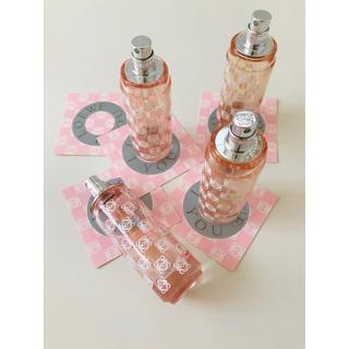 ロエベ(LOEWE)のロエベ香水 空瓶(香水(女性用))