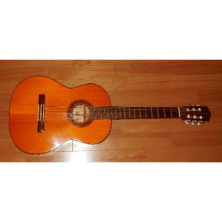 スズキ(スズキ)の鈴木バイオリン 第33号 クラシックギター(クラシックギター)