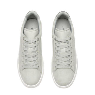 ザラ(ZARA)のH&M ZARA  スニーカー 靴(スニーカー)