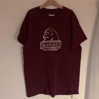 エクストララージ(XLARGE)のXLARGE Tシャツ エックスラージ(Tシャツ(半袖/袖なし))