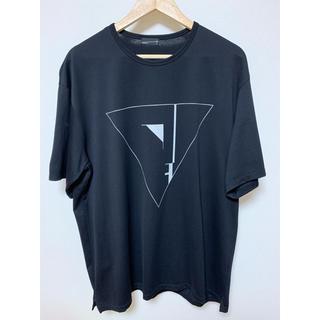 ラッドミュージシャン(LAD MUSICIAN)の[LAD MUSICIAN] Tシャツ カットソー 半袖(Tシャツ/カットソー(半袖/袖なし))