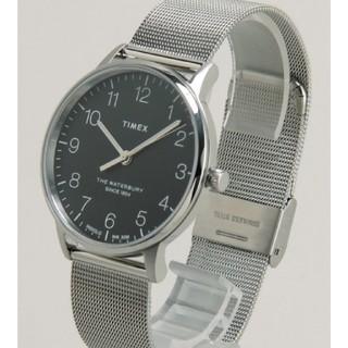 タイメックス(TIMEX)の【新品】TIMEX/(M)ウォーターベリークラシック40mm(腕時計(アナログ))