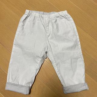 ボンポワン(Bonpoint)のズボン(パンツ/スパッツ)
