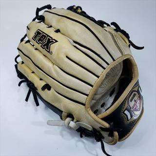 Louisville Slugger - Louisville TPX Omaha 一般軟式用グラブ 野球 グローブ