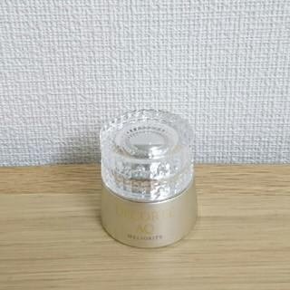 コスメデコルテ(COSME DECORTE)のコスメデコルテ AQミリオリティ アイクリーム(アイケア/アイクリーム)