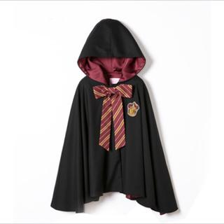 アンジェリックプリティー(Angelic Pretty)のAngelicPretty ♡ Harry Potter グリフィンドールケープ(その他)