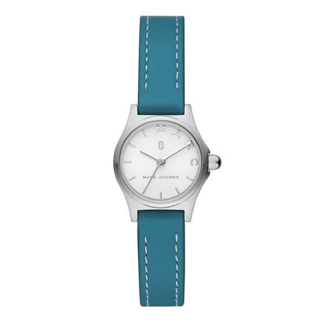 yahoo オークション 時計 偽物楽天 - マークジェイコブス レディース 時計 ヘンリー MJ1655 の通販