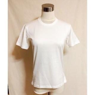 プラダ(PRADA)の【未使用品  PRADA】  Tシャツ(Tシャツ(半袖/袖なし))