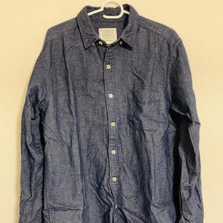 アベイル(Avail)のカジュアルシャツ(古着)(シャツ)