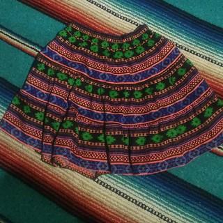 レピピアルマリオ(repipi armario)のrepipi armarioミニスカート(ミニスカート)