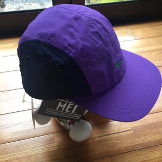 コーエン MEI キャップ 帽子