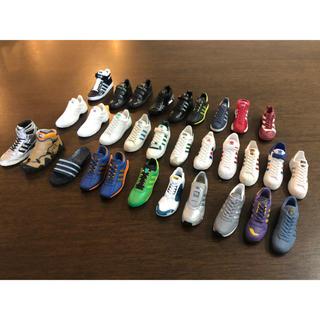 アディダス(adidas)のペプシおまけ(ノベルティグッズ)