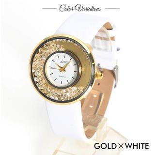 デイジーストア(dazzy store)のdazzy store 腕時計(腕時計(アナログ))