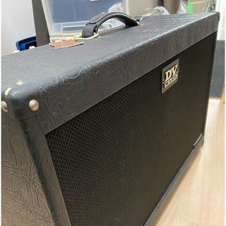 DV MARK DV40 212 本体のみ(ギターアンプ)