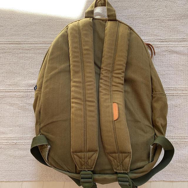 STUSSY(ステューシー)の★Stussy リュック★ メンズのバッグ(バッグパック/リュック)の商品写真