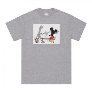 シュプリーム(Supreme)のparadis3 GET HIGH Tシャツ M 新品未開封(Tシャツ/カットソー(半袖/袖なし))