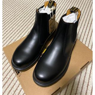 ドクターマーチン(Dr.Martens)の【即日or翌日発送】 ドクターマーチン 2976 チェルシー UK6 25cm(ブーツ)