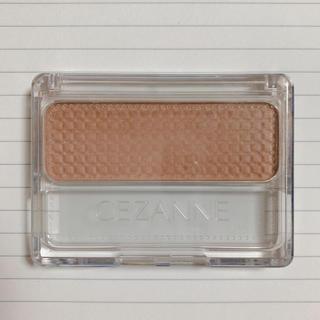 セザンヌケショウヒン(CEZANNE(セザンヌ化粧品))のセザンヌ フェース コントロールカラー 4(フェイスカラー)