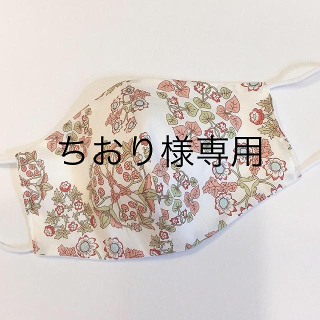Pm2.5 マスク | ちおり様専用 3点の通販