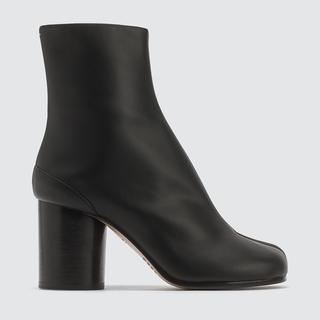 マルタンマルジェラ(Maison Martin Margiela)の新品正規品 Maison Margiela Tabi タビブーツ 足袋ブーツ(ブーツ)