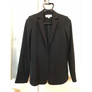 カルバンクライン(Calvin Klein)のカルバンクラインテーラードジャケット(テーラードジャケット)