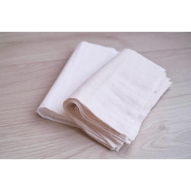 プレミアム 不織布 マスク / おかず様専用ページ(白13cm20枚、グレー20cm10枚セット)の通販