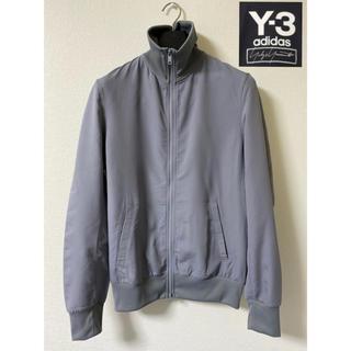 ワイスリー(Y-3)の「さとまる様専用」YOHJI YAMAMOTO×adidas ジャケット(ブルゾン)