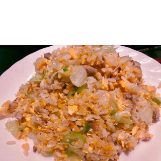 希空様専用(野菜)