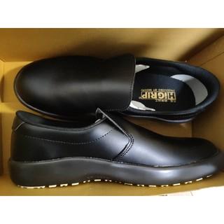 ミドリアンゼン(ミドリ安全)の作業靴 ハイグリップ(その他)