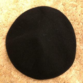 グローバルワーク(GLOBAL WORK)のグローバルワーク/ベレー帽(ハンチング/ベレー帽)