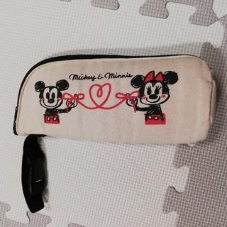 ディズニー(Disney)の哺乳瓶 ケース ディズニー(哺乳ビン)