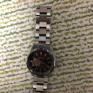 セイコー(SEIKO)のSEIKO時計(その他)