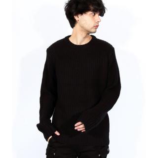 エイト(8iGHT)のセーター ニット(ニット/セーター)