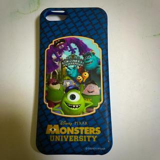 ディズニー(Disney)のお値下げ!iPhone5C ケース(モバイルケース/カバー)