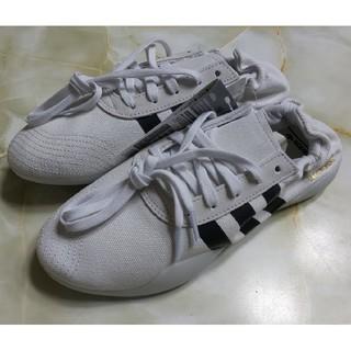 アディダス(adidas)のadidas TAEKWONDO TEAM W(その他)