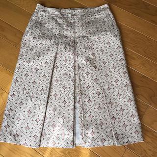 ダナキャランニューヨーク(DKNY)のダナキャランスカート 2(ロングスカート)