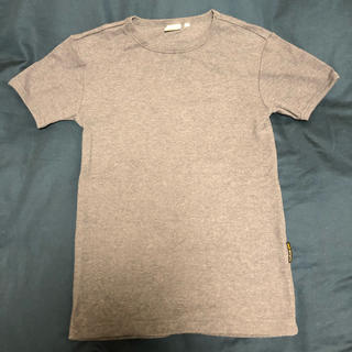 アルファ(alpha)のアルファ シャツ(Tシャツ/カットソー(半袖/袖なし))
