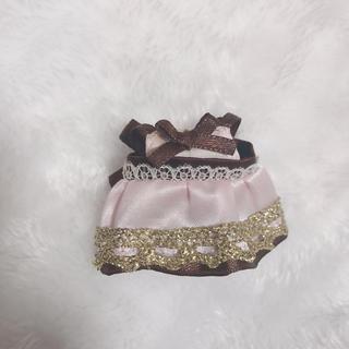 エポック(EPOCH)のシルバニアファミリー洋服(おもちゃ/雑貨)