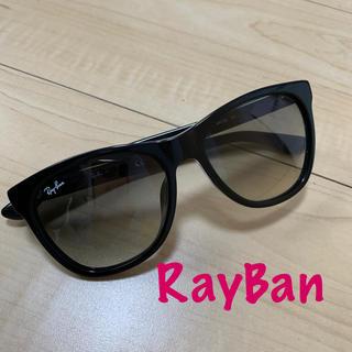 レイバン(Ray-Ban)の【美品】RayBan レイバン♡サングラス(サングラス/メガネ)