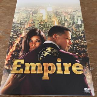 Empire/エンパイア 成功の代償 DVDコレクターズBOX DVD(TVドラマ)